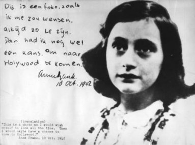 anne-frank-recoit-un-cahier-a-carreaux/anne-frank-the-hollywood-photo-oct10-19425-jpg.jpeg