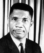 assassinat-de-medgar-evers/evers-mug9-jpg.jpeg