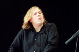 deces-jeff-healey/jeff-healey.jpg