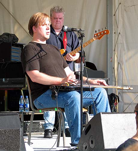 deces-jeff-healey/jhealey4.jpg
