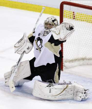 sports-les-penguins-remportent-la-coupe-stanley/fleury-jpg.jpeg