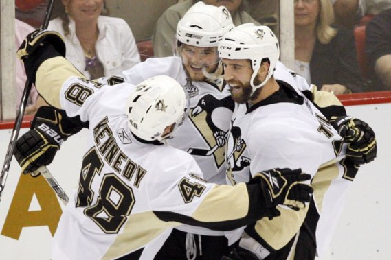 sports-les-penguins-remportent-la-coupe-stanley/talbot-jpg.jpeg