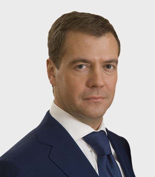 dmitri-medvedev-est-elu-president-de-russie/dmitry-medvedev-official-large-photo--1.jpg