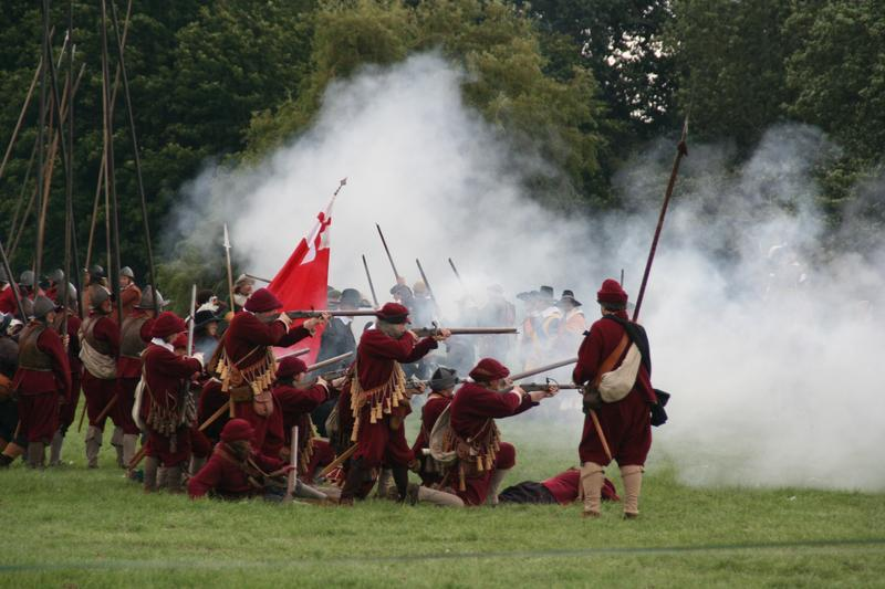 victoire-du-parlement-anglais-a-naseby/scene-from-recreation-of-battle-of-naseby9-jpg.jpeg
