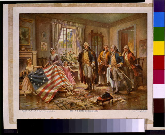 le-congres-approuve-le-star-and-stripes-comme-drapeau-des-etats-unis/first-national-flag511-jpg.jpeg