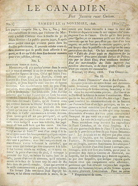 destitution-des-proprietaires-du-journal-le-canadien/e-canadien-nov-22-18061-jpg.jpeg