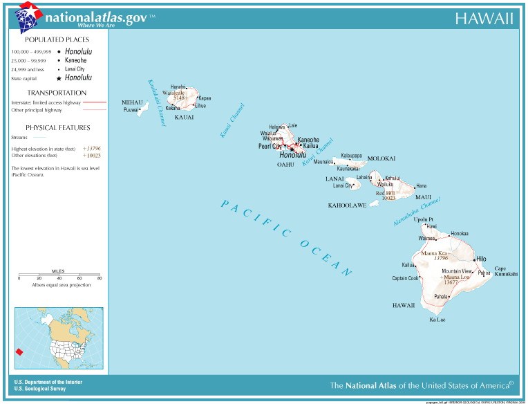 entree-de-la-republique-dhawai-dans-les-etats-unis/national-atlas-hawaii30-jpg.jpeg