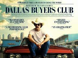 dallas-buyers-club-rafle-trois-oscars/clip-image039.jpg