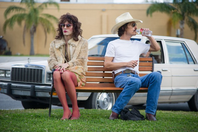 dallas-buyers-club-rafle-trois-oscars/clip-image041.jpg