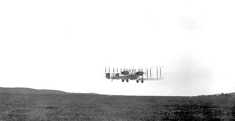 premier-vol-sans-escale-transatlantique/alcockandbrown-takeoff1919-jpg.jpeg