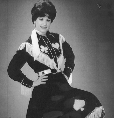 patsy-cline-blessee-gravement/patsy-cline68-jpg.jpeg