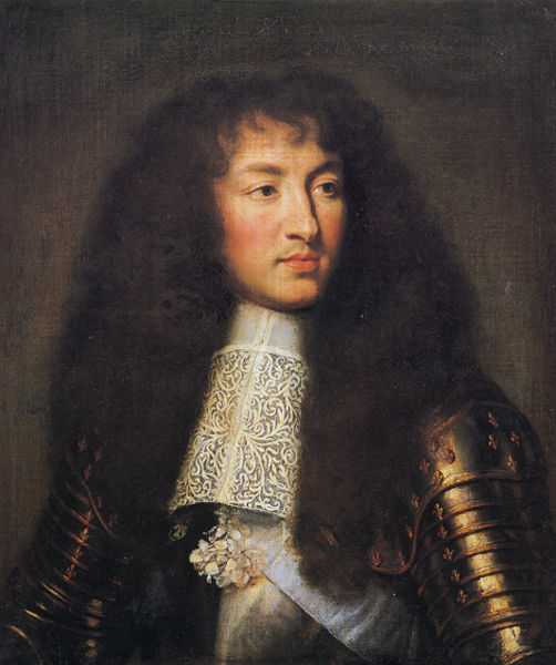 louis-xiv-accorde-des-subventions/louis-xiv-lebrunl-gr-jpg.jpeg