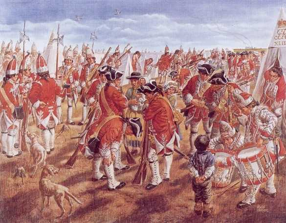 prise-du-fort-beausejour/camp-of-the-british-43rd-regiment-during-the-siege-of-fort-beausca9jour-june-175510-jpg.jpeg