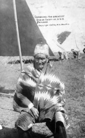 naissance-geronimo/apache-geronimo-as-us-prisoner-jpg.jpeg