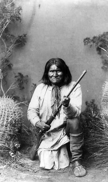 deces-geronimo/geronimo2-jpg.jpeg
