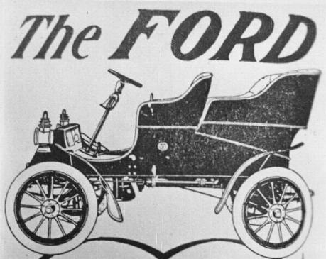 creation-de-la-ford-motor-company-a-detroit/adcar-jpg.jpeg