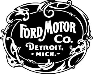 creation-de-la-ford-motor-company-a-detroit/fordlogo1903-jpg.jpeg