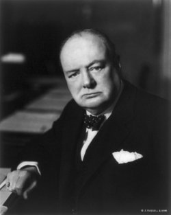 la-france-demande-larmistice/winston-churchill1-jpg.jpeg