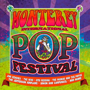 ouverture-du-festival-international-de-musique-pop-de-monterey/monterey-pop-72dsi454-jpg.jpeg