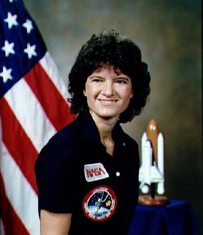 sally-ride-dans-lespace/sallyride-jpg.jpeg