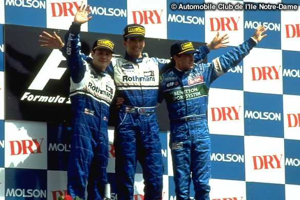 sports-damon-hill-remporte-le-grand-prix-du-canada/damon-hill-jpg.jpeg