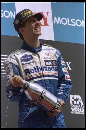 sports-damon-hill-remporte-le-grand-prix-du-canada/damon-hill-mtl-jpg.jpeg