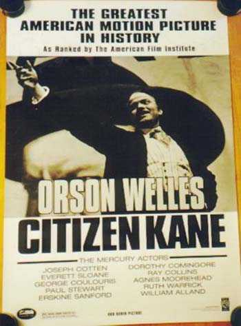 citizen-kane-le-meilleur/citizen-kane-re-jpg.jpeg