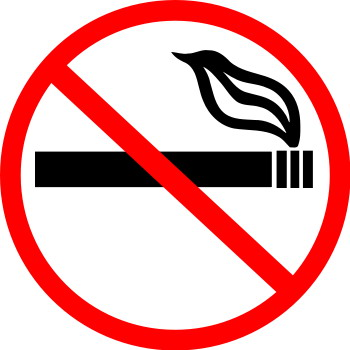 adoption-de-la-loi-sur-le-tabac-par-lassemblee-nationale/no-smoking-symbol-svg-jpg.jpeg