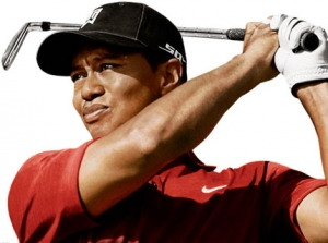 sports-tiger-woods-remporte-lomnium-des-etats-unis/tiger-wood4-jpg.jpeg