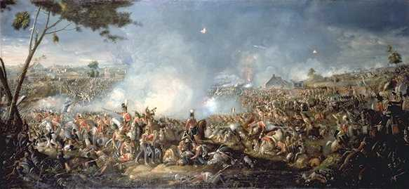 defaite-de-napoleon-a-waterloo/battle-of-waterloo-by-william-sadler20-jpg.jpeg