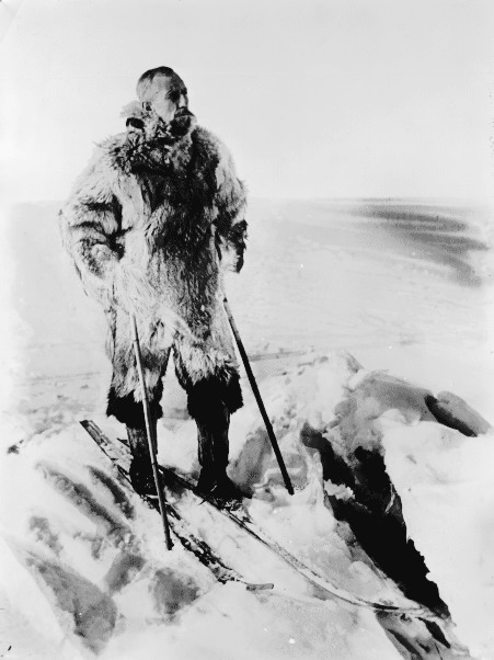 la-disparition-damundsen/amundsen-pole-1-jpg.jpeg