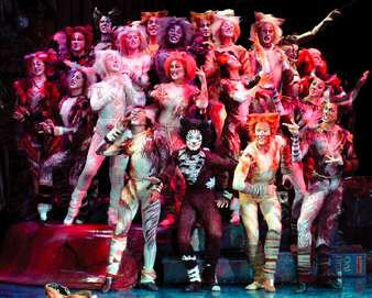 le-comedie-musicale-cats-bat-le-record-a-broadway/cats-jpg.jpeg