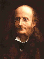 naissance-jacques-offenbach/acques-offenbach3333-jpg.jpeg