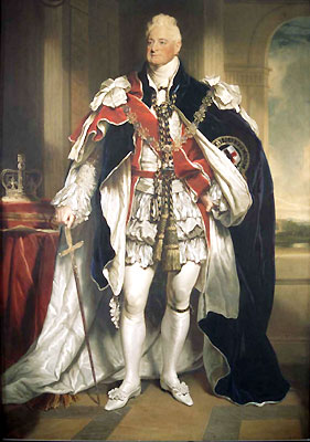 deces-guillaume-iv/william-iv2-jpg.jpeg