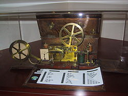 brevet-accorde-a-samuel-morse-pour-linvention-du-telegraphe-electrique/clip-image004-jpg.jpeg