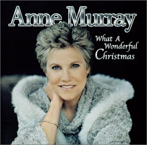naissance-anne-murray-chanteuse/anne-murray-what-a-wonderful-christmas27262626-jpg.jpeg