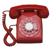 washington-et-moscou-adoptent-lidee-du-telephone-rouge/red-phone-jpg.jpeg