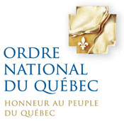 creation-de-lordre-national-du-quebec/insigne-accueil4-jpg.jpeg