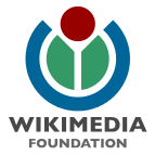 creation-officiell-de-la-wikimedia-foundation/clip-image012-png.png