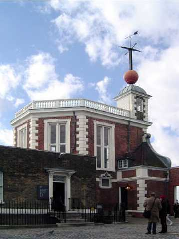 creation-de-lobservatoire-royal-de-greenwich-royal-greenwich-observatory/royal-observatory-greenwich144-jpg.jpeg