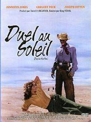 deces-david-o--selznick/duel-jpg.jpeg