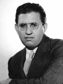 deces-david-o--selznick/selznickportrait-jpg.jpeg