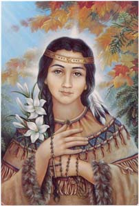 beatification-de-kateri-tekakwitha/kateri-2-jpg.jpeg