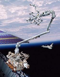 creation-du-bras-canadien/canadarm-jpg.jpeg