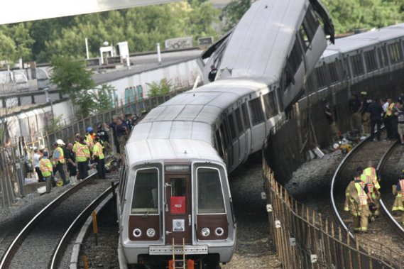 collision-entre-deux-trains-du-metro-de-washington/trains-jpg.jpeg