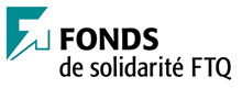creation-du-fonds-de-solidarite-/fond4-jpg.jpeg