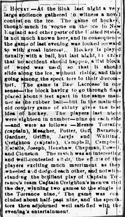 sports-la-premiere-partie-de-hockey-interieur-recensee/hockey-18751415.jpg
