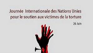 la-journee-internationale-pour-le-soutien-aux-victimes-de-la-torture/download-1-jpg.jpeg
