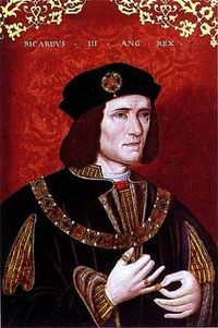 richard-iii-sacre-roi-dangleterre/richardengland33-jpg.jpeg