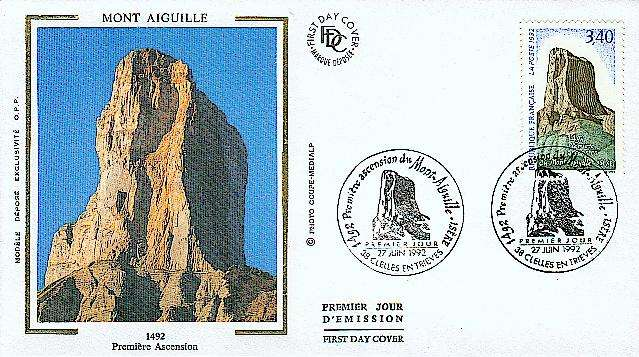 -premere-ascension-du-mont-aiguille/aiguille44-jpg.jpeg